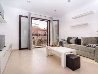 ES MARTELL - Property for 6 people in PORTO CRISTO, Porto Cristo
