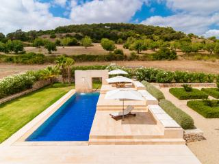 ALCHEMY - Villa for 8 people in Sant Llorenç des Cardassar