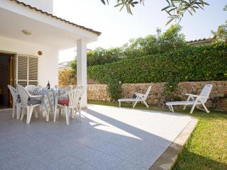 ENCANT - Property for 8 people in Playa de Muro