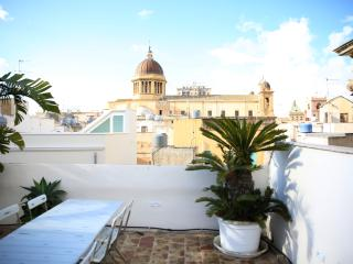 Sant'Antonino Home Holidays - Porta Garibaldi Flat