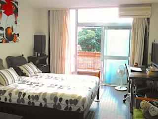 Cozy Flat, Village feeling, YET 10mins to Shibuya!