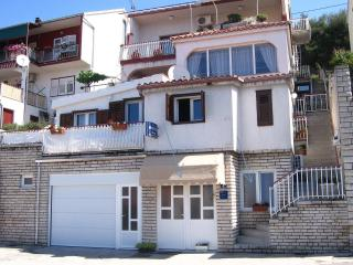 Apartment Sibenik A2