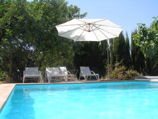 NESPLA - Property for 6 people in sineu, Sineu
