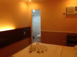 Deluxe Room for 3 in Cebu!, Oslob