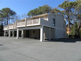 46 Loftland, Bethany Beach