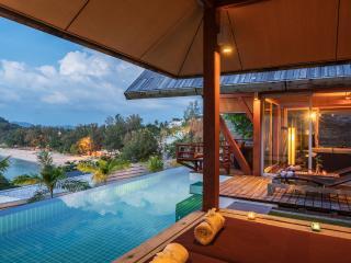 Surin Villa 4177 - 4 Beds - Phuket