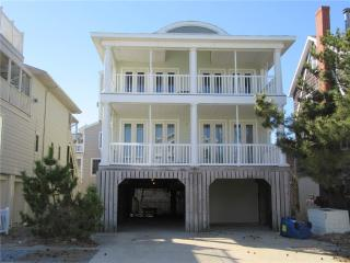 87 North Atlantic Avenue, Bethany Beach