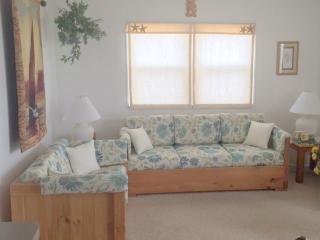 Ocean Manor 2N ~ RA78045