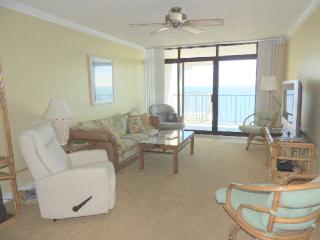 Sea Terrace 1102 ~ RA78068, Ocean City