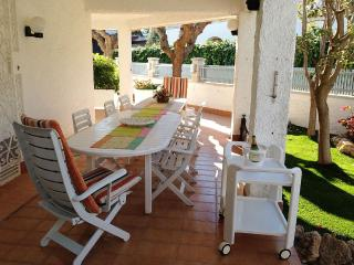 Casa/chalet unifamiliar a 30 mts de la playa, Cambrils