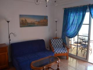410-Lovely 1-bed apartment in Las Americas
