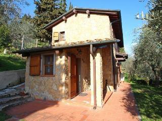 Corsanico-bargecchia - 2003001, Stiava