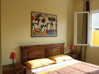 New apartment closed to the center. FreeWiFi, Pula