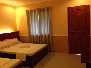 Affordable Room for 4 in Cebu!, Oslob