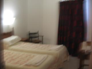 rent apartment in Soltimor Hotel Torremolinos
