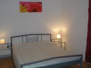 Apartments  Slavica  1, Biograd na Moru