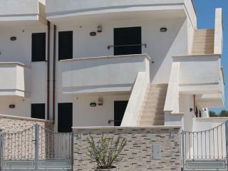 Appartamento TORRE SAN GIOVANNI, Torre San Giovanni