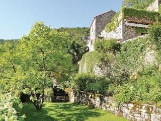 St.Rome de Cernon, Roquefort Sur Soulzon