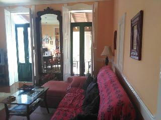 Casa de estilo rural en Mondariz Balneario -  Pontevedra - Galicia