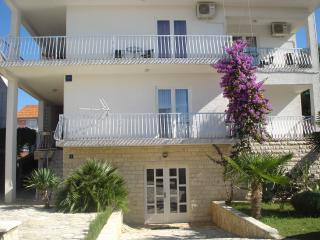 Apartment  5  with sea view, Biograd na Moru