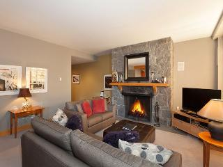 Cedar Creek C | Whistler Platinum | Ski-In/Ski-Out, Fireplace, Hot Tub