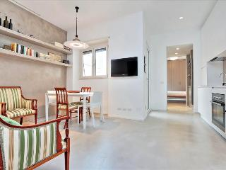 Wonderful 1bdr EUR neighborhood
