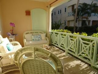 Apartment 2 bedrooms next to the beach !