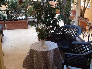 Lady B appartamento Centro storico pedonale, Desenzano Del Garda