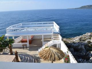 Haiti Holiday rentals in Sud-Est Department, Jacmel