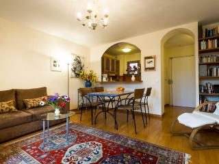 Apartment in Old Town, Nice