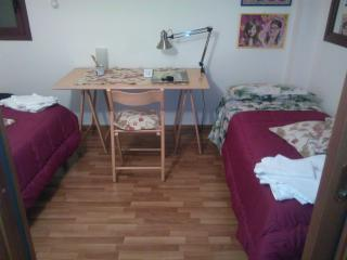 Casa vacanze Bibi, Castelbuono