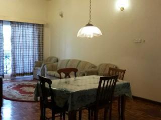 Homestay Heritage Apartment, Tanah Rata