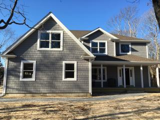 Westhampton Beach 4/5Br New Construction