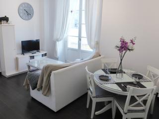 Fantastico apartamento en el centro de Cadiz