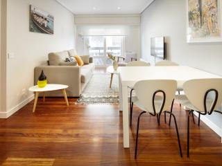 Be Bop Apartment by FeelFree Rentals, San Sebastián - Donostia