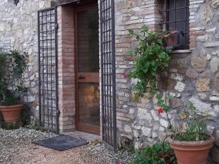 Villa in Umbria with pool and wi-fi