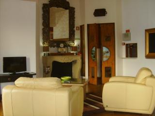 Casa O Cais, Silves