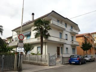 Appartamento Giugno Luglio - San Benedetto Tronto, Porto d'Ascoli