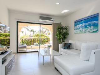 LUXURY BEACH FRONT CONDO  Xaman Ha 7016, Playa del Carmen