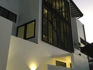 Villa Five, Thalpe,  Galle,  South West Sri Lanka, Talpe