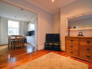 Albert Bridge Apartments - 3 Bedroom Townhouse (1), Londen
