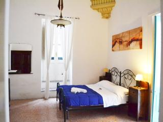 Salento Guesthouse B&B Suite1