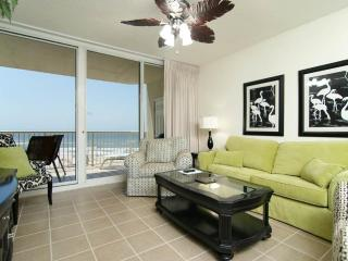 Beach Front Condo! Book Now For Late Summer & Fall, Gulf Shores