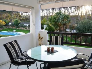 Apartamento con piscina comunitaria cerca del Golf, Pals