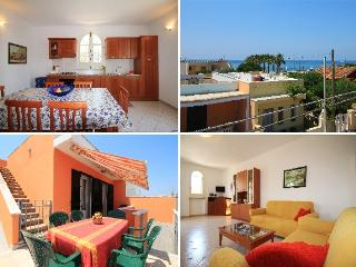 Alta Marea di LoveSud - Top Holiday Homes, Torre Vado