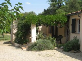 Provence, idyllic escape., Barjols