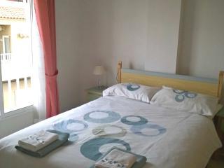 2 bedroom Holiday Rental Guardamar, Guardamar del Segura