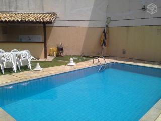 Appartment for Vacation rental, Salvador