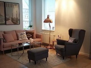 Copenhagen - 625001, Copenhague