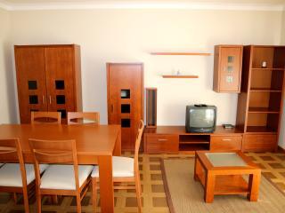 Apartamento Praia Mar - AL